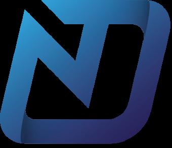 NTechnics